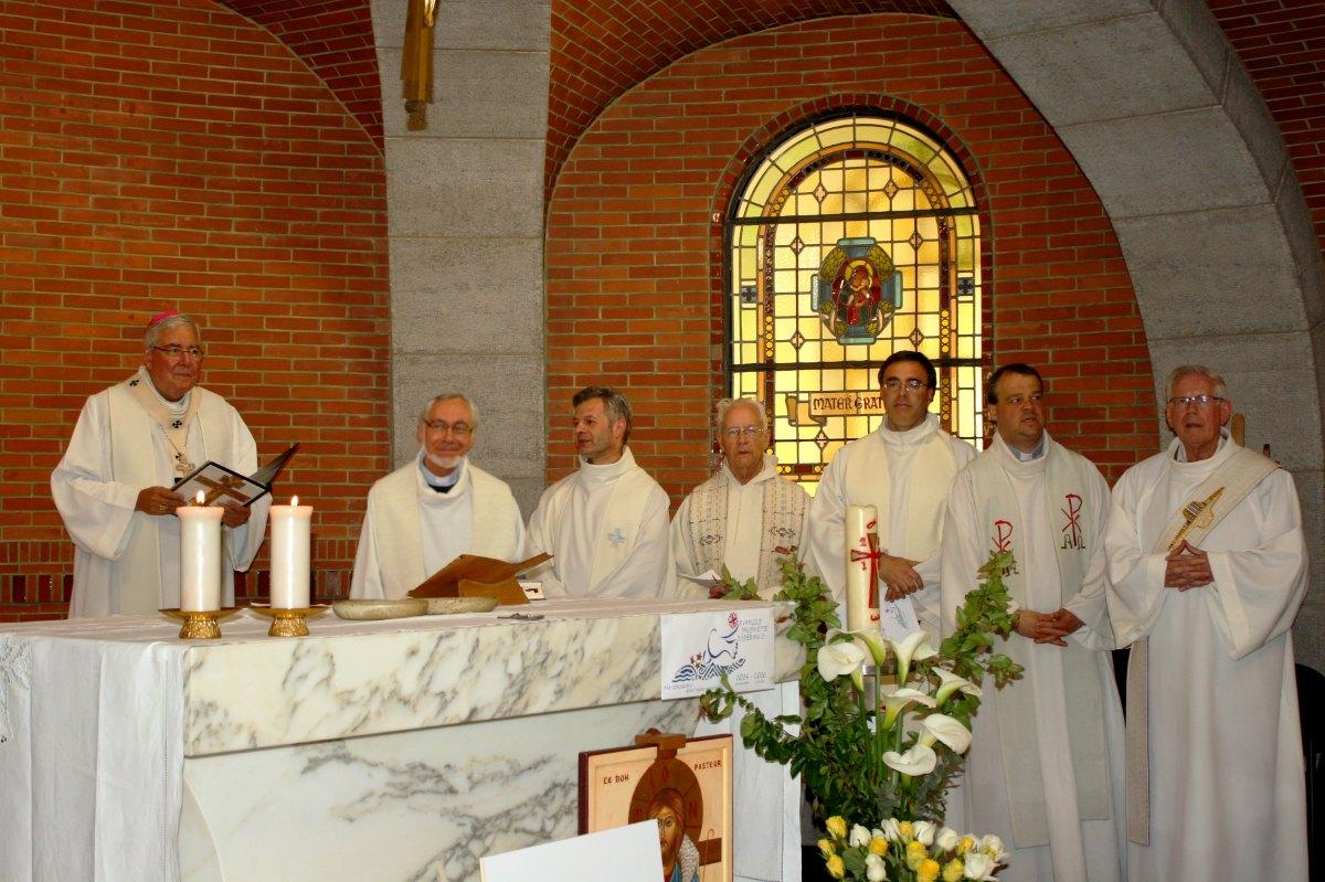 1505_Eucharistie d'accueil 14