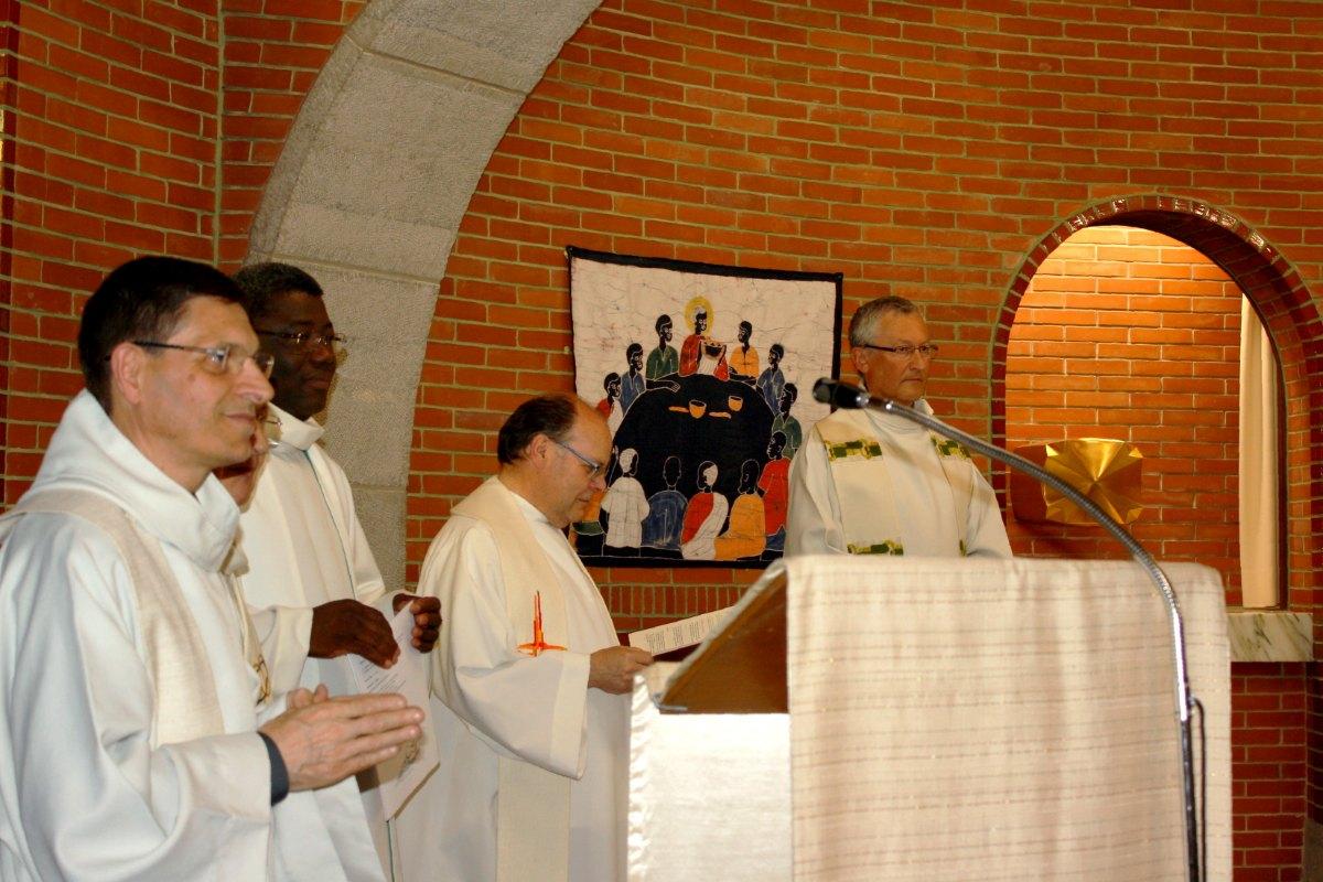 1505_Eucharistie d'accueil 15