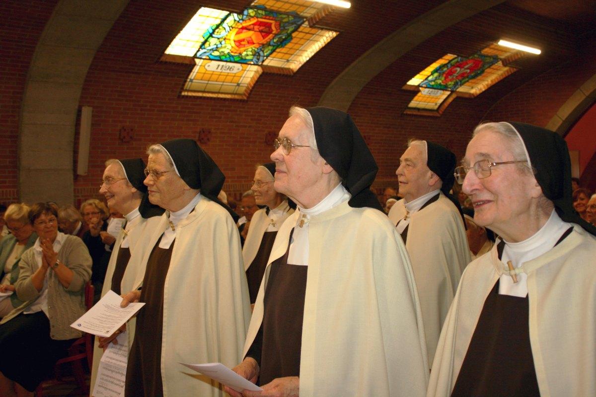 1505_Eucharistie d'accueil 17