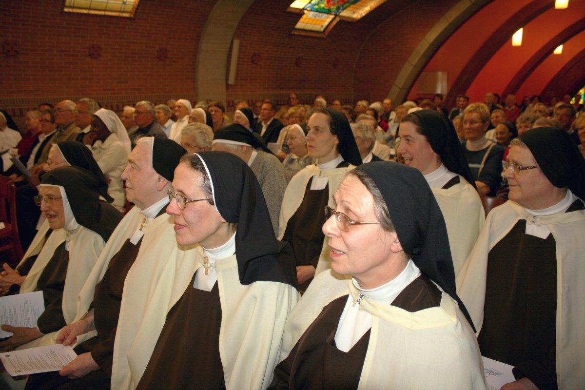 1505_Eucharistie d'accueil 18