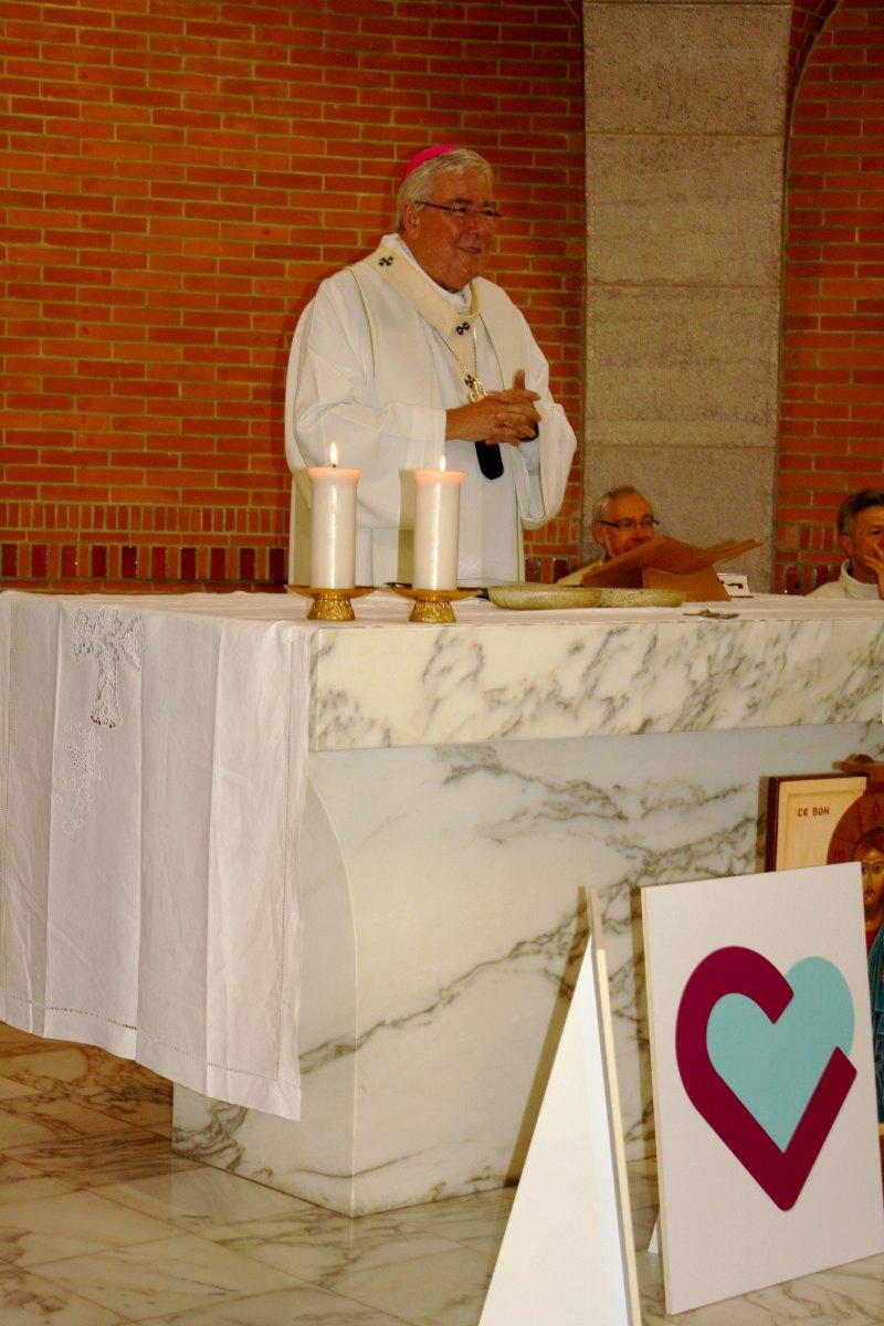 1505_Eucharistie d'accueil 19