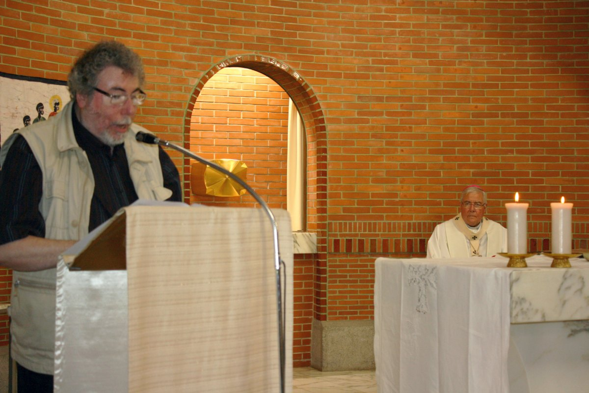 1505_Eucharistie d'accueil 20