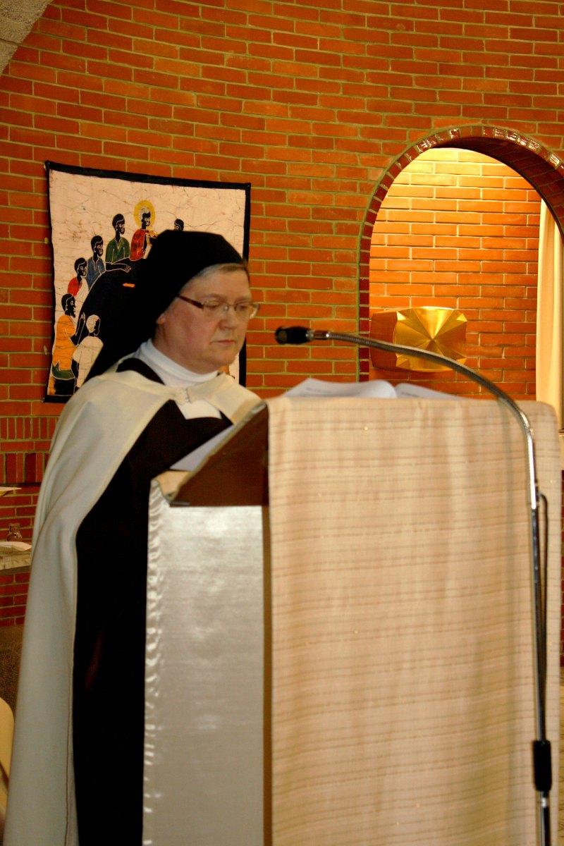 1505_Eucharistie d'accueil 21