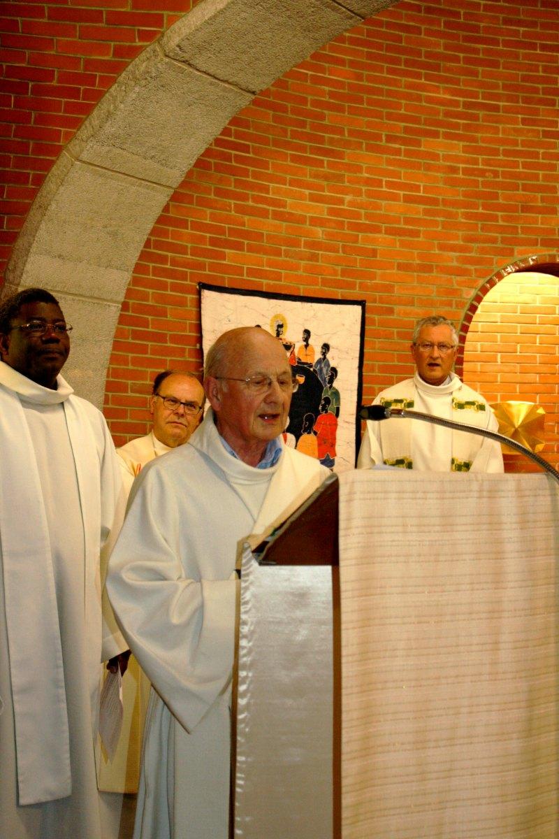 1505_Eucharistie d'accueil 22