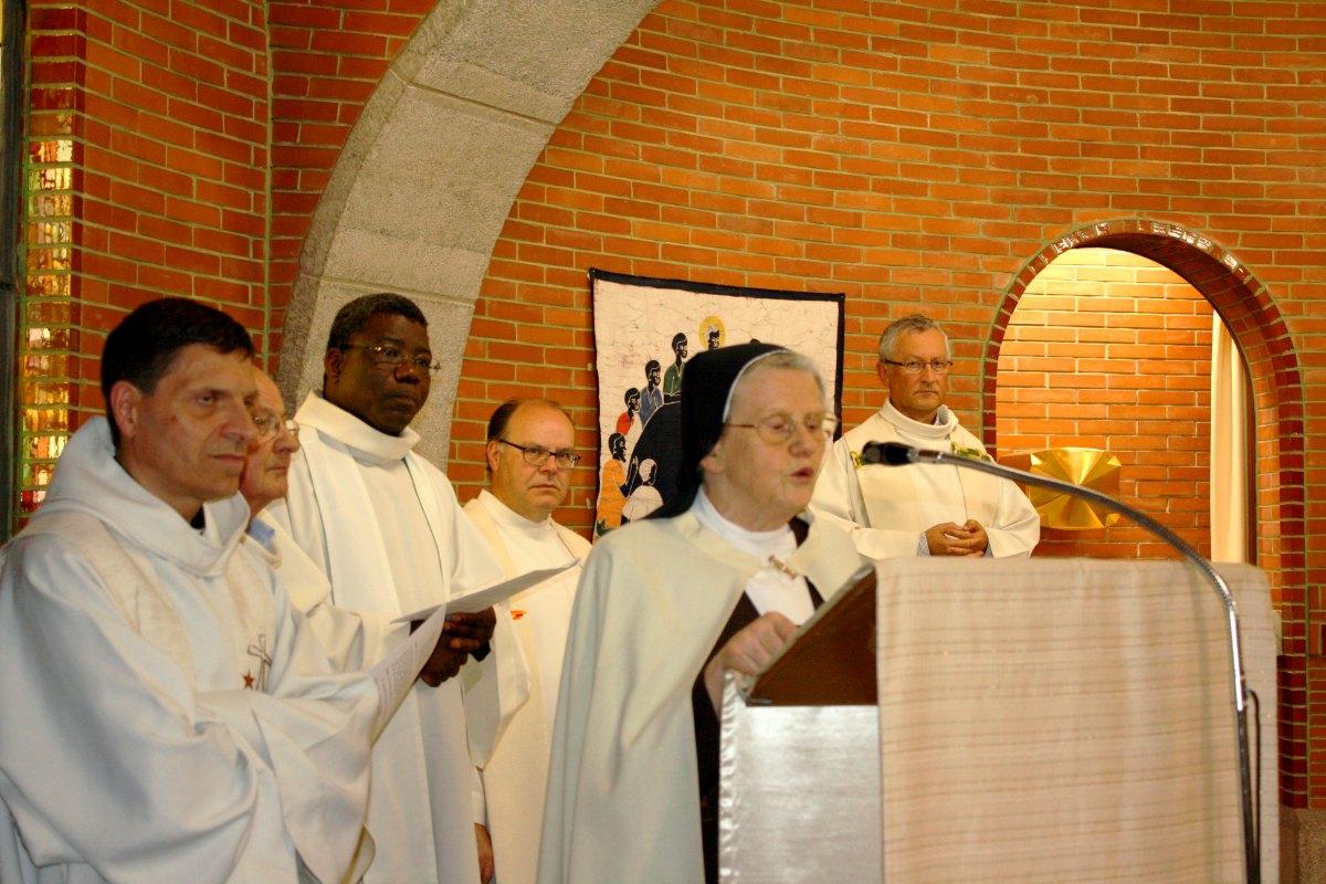 1505_Eucharistie d'accueil 24