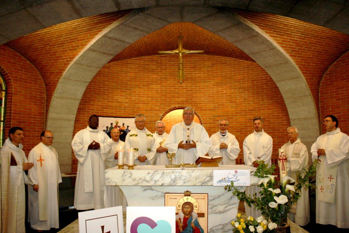1505_Eucharistie d'accueil 26