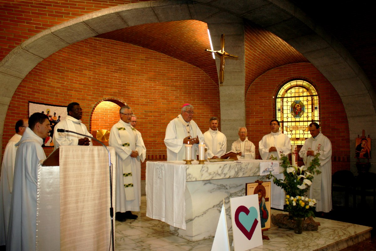 1505_Eucharistie d'accueil 27