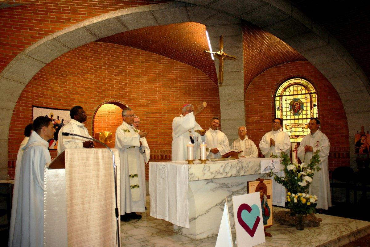 1505_Eucharistie d'accueil 28