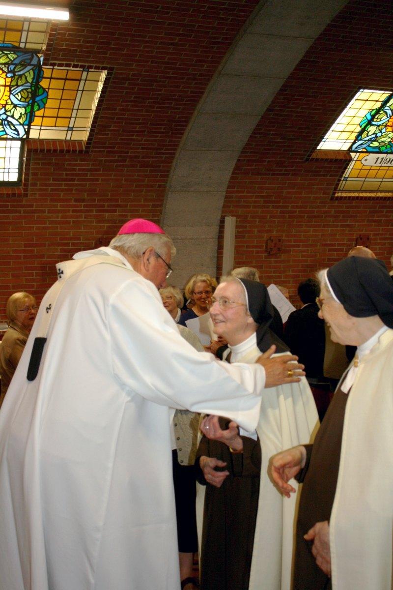 1505_Eucharistie d'accueil 30