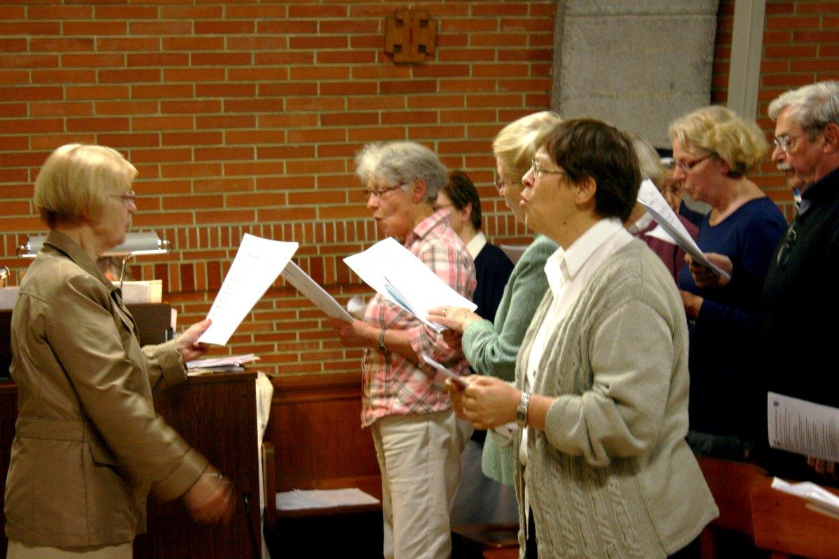 1505_Eucharistie d'accueil 32