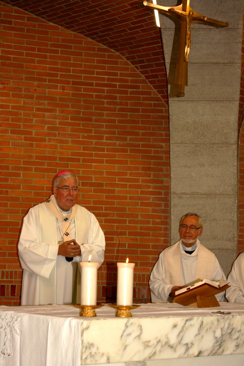 1505_Eucharistie d'accueil 33