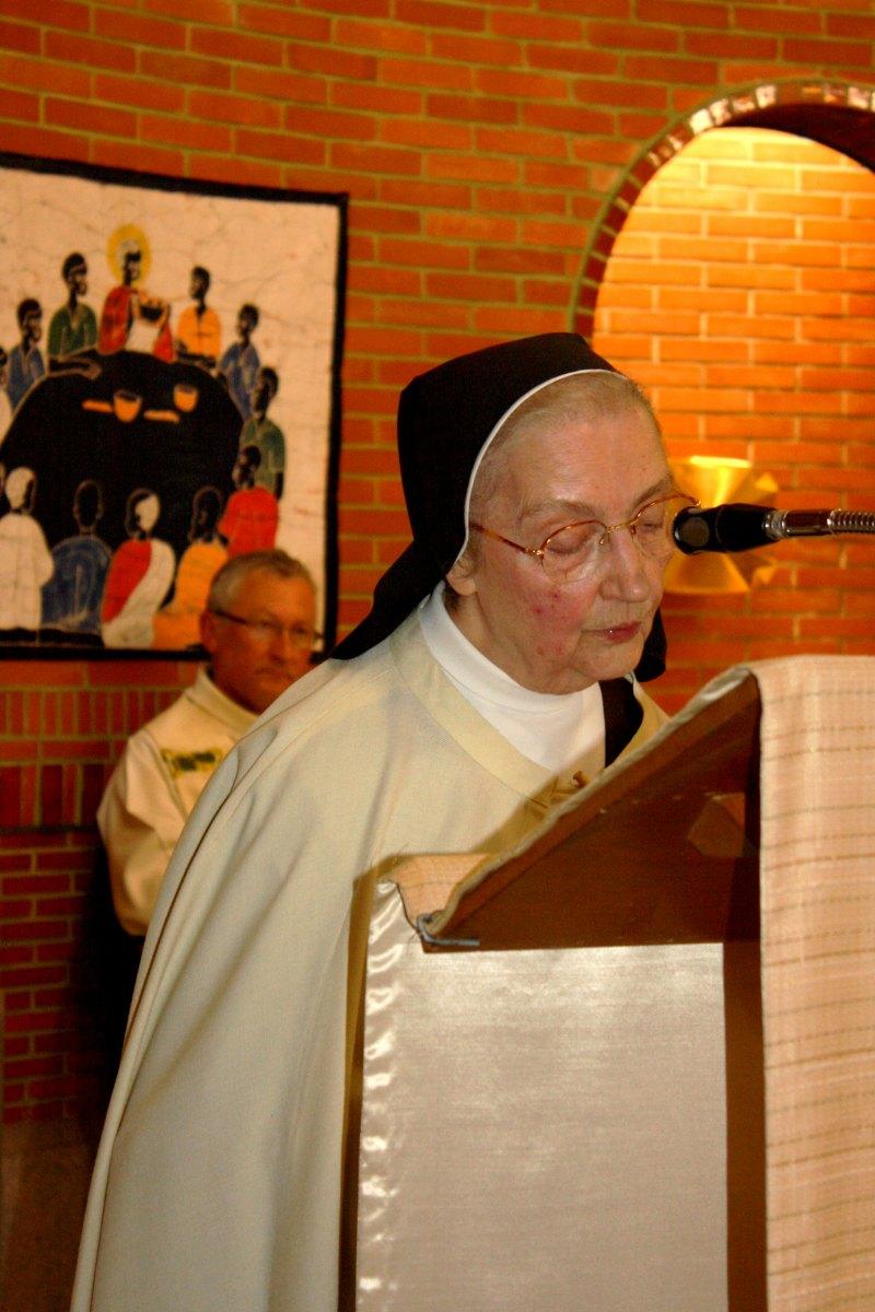 1505_Eucharistie d'accueil 34