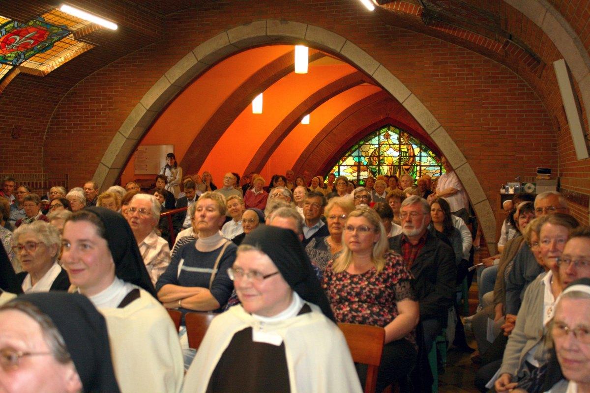 1505_Eucharistie d'accueil 35