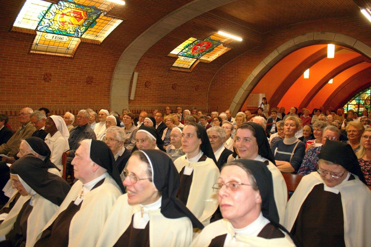 1505_Eucharistie d'accueil 36