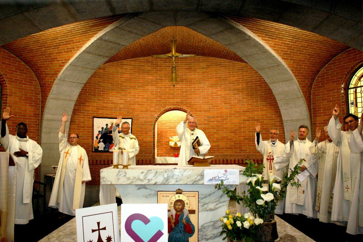 1505_Eucharistie d'accueil 37