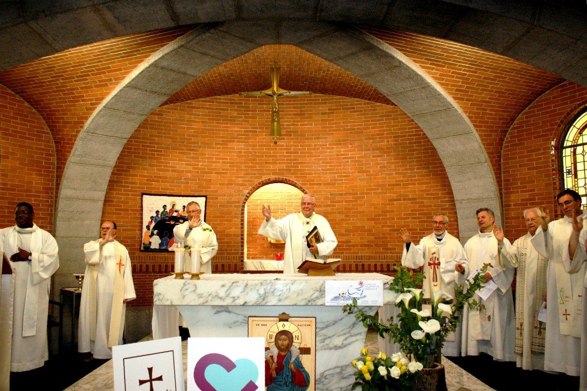 1505_Eucharistie d'accueil 38