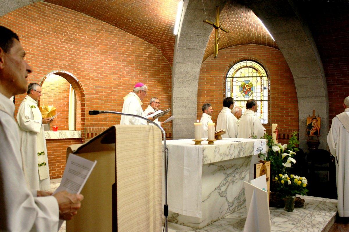 1505_Eucharistie d'accueil 39