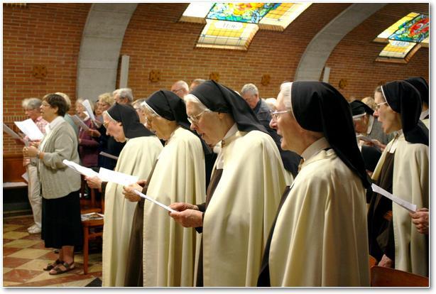 1505_Eucharistie d'accueil 40