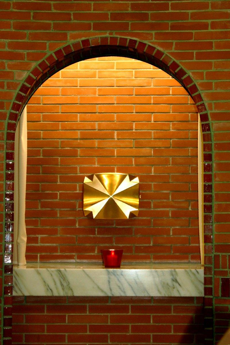 1505_Eucharistie d'accueil 1