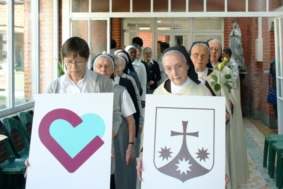 1505_Eucharistie d'accueil 2