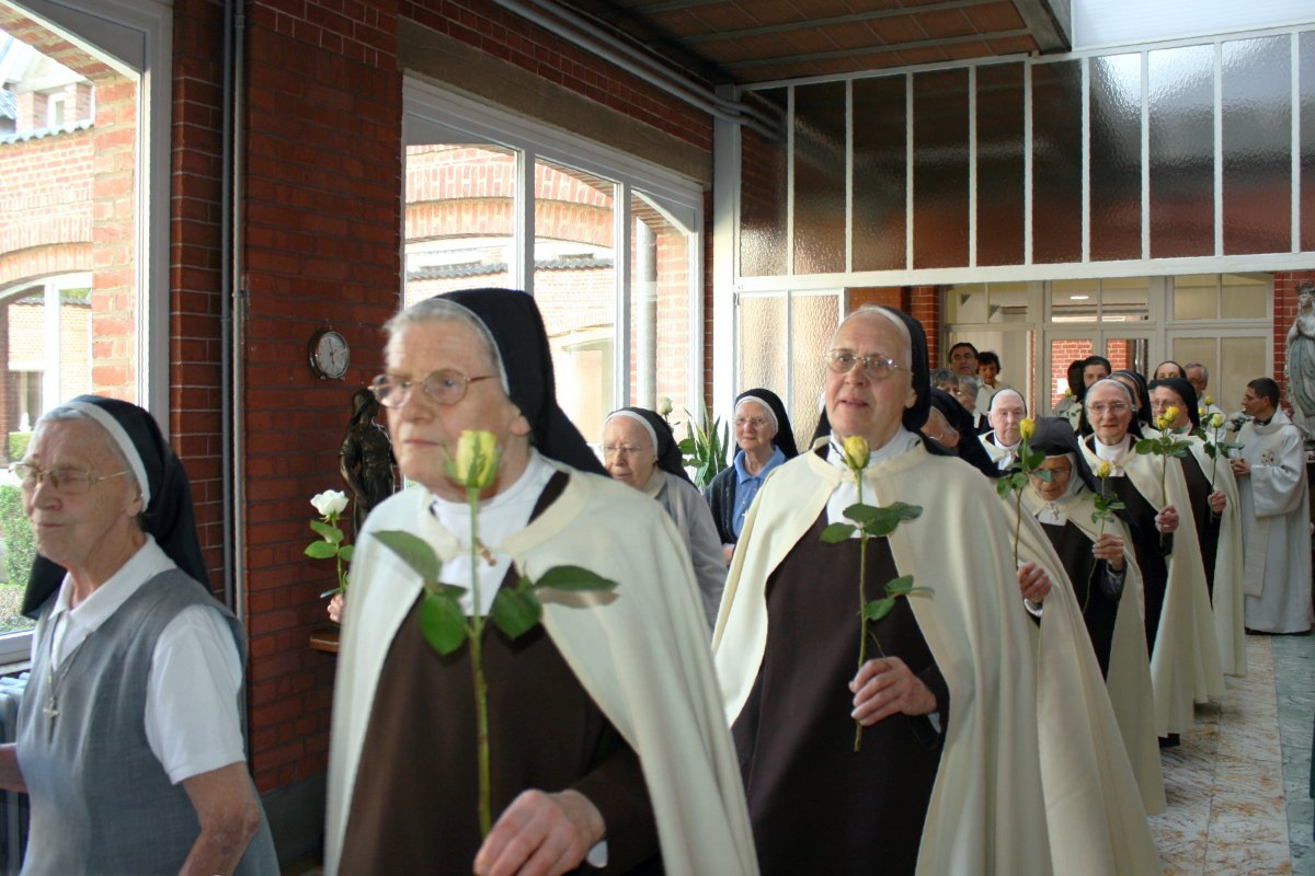 1505_Eucharistie d'accueil 3