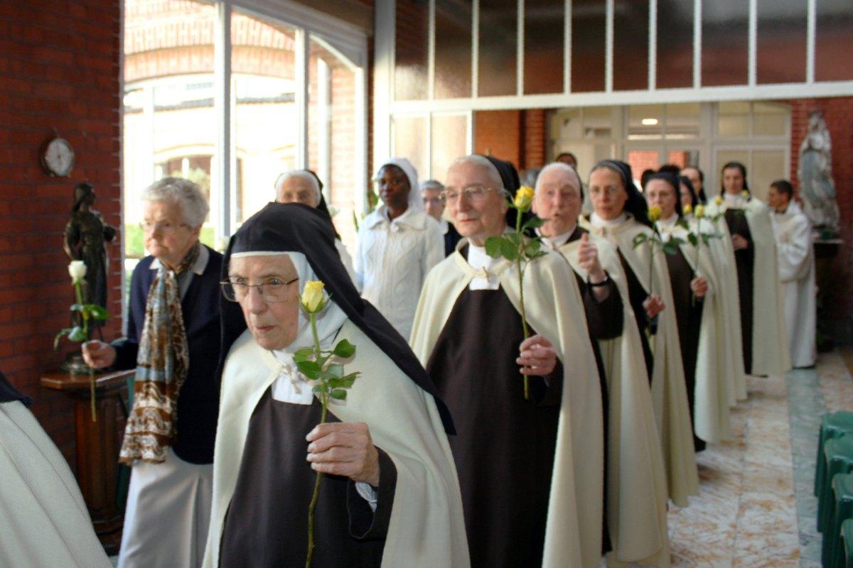 1505_Eucharistie d'accueil 4