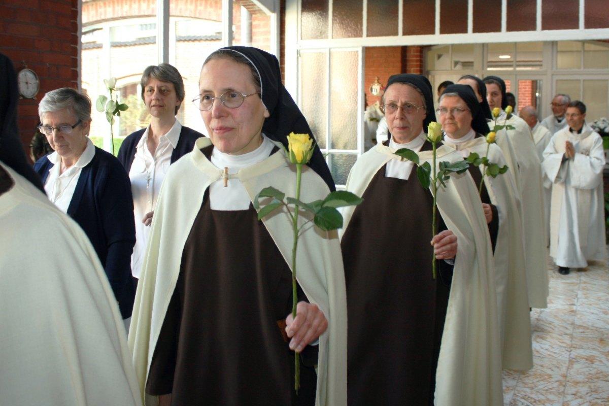 1505_Eucharistie d'accueil 5