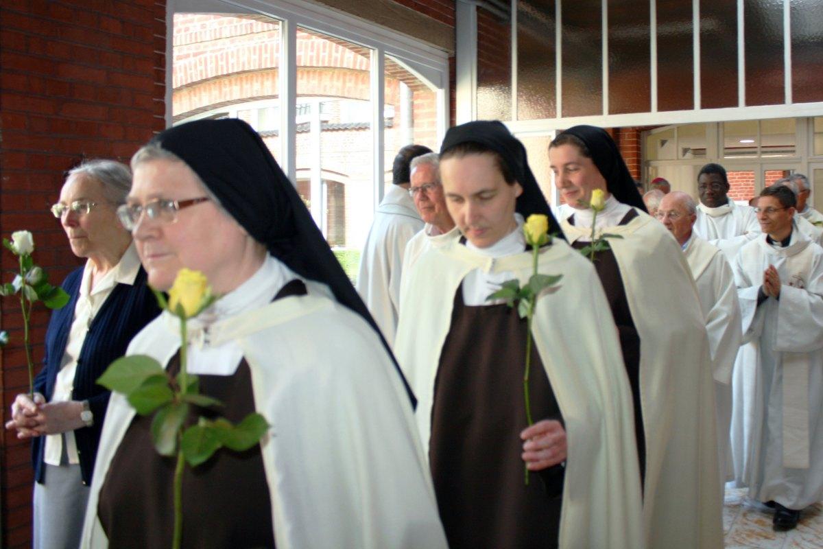 1505_Eucharistie d'accueil 6