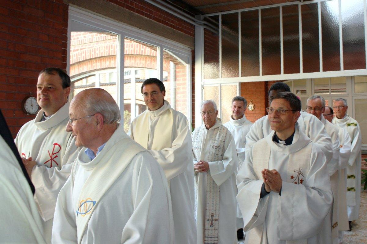 1505_Eucharistie d'accueil 7