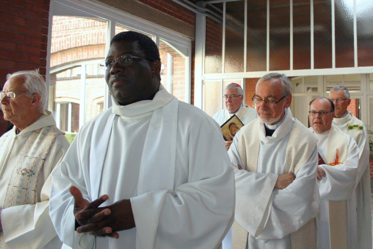 1505_Eucharistie d'accueil 8
