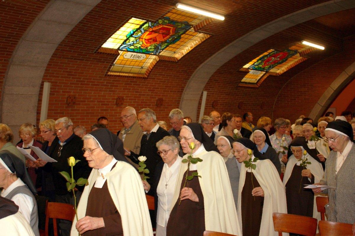 1505_Eucharistie d'accueil 9