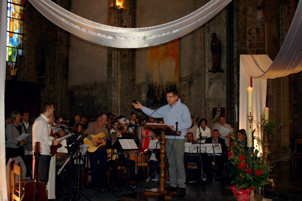 1505_Messe des Confirmations 10