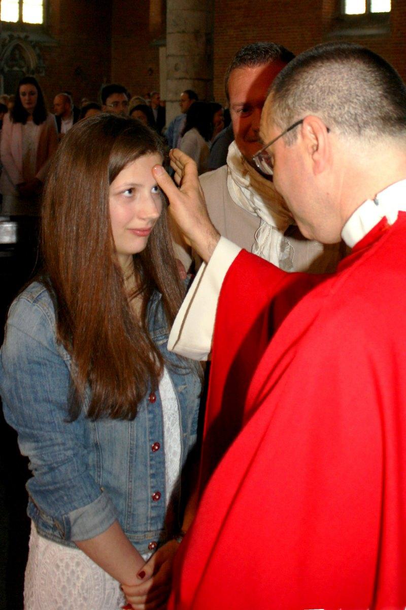 1505_Messe des Confirmations 101