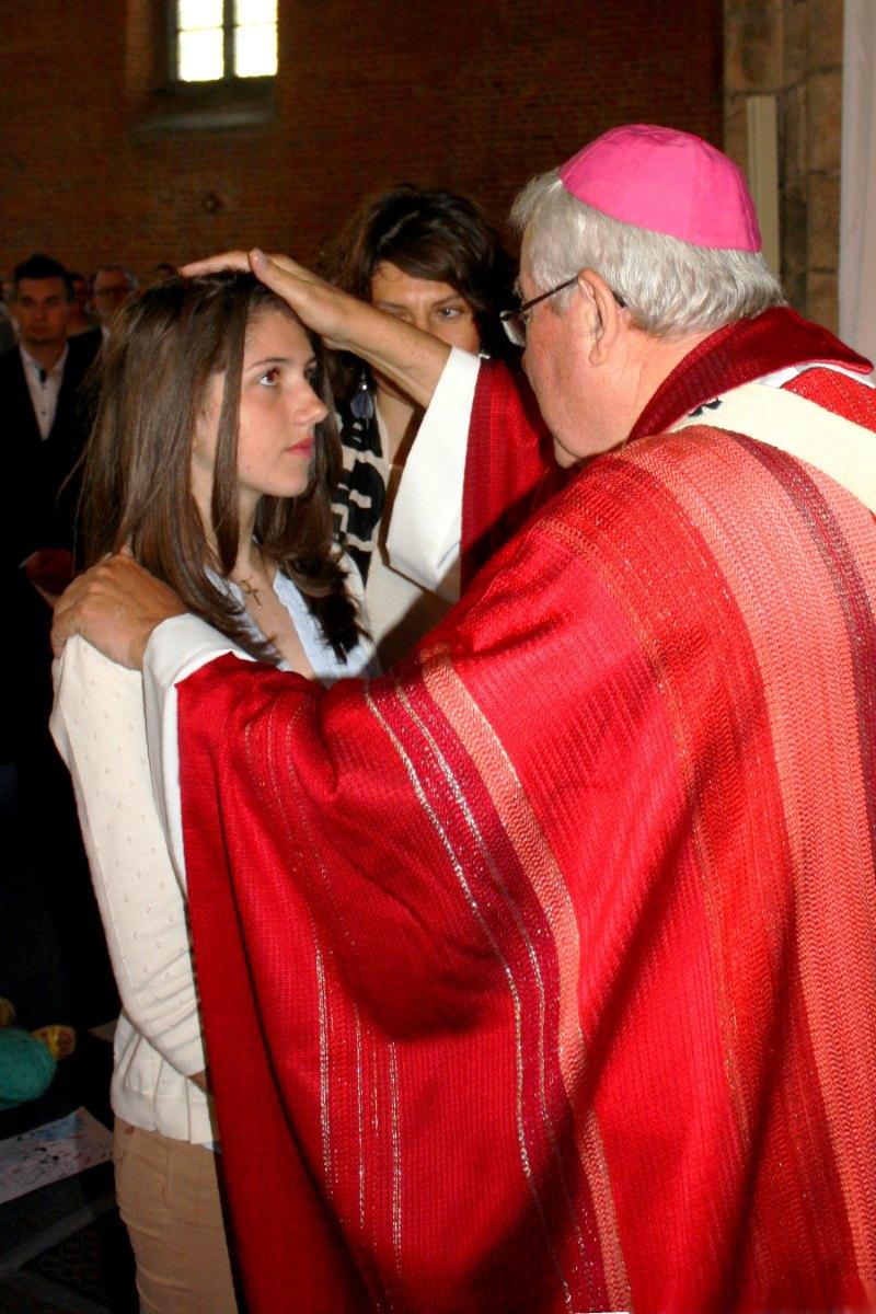 1505_Messe des Confirmations 102