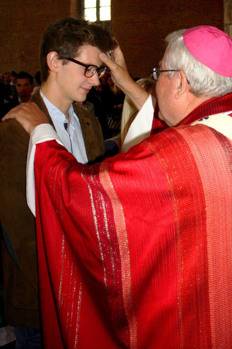 1505_Messe des Confirmations 103
