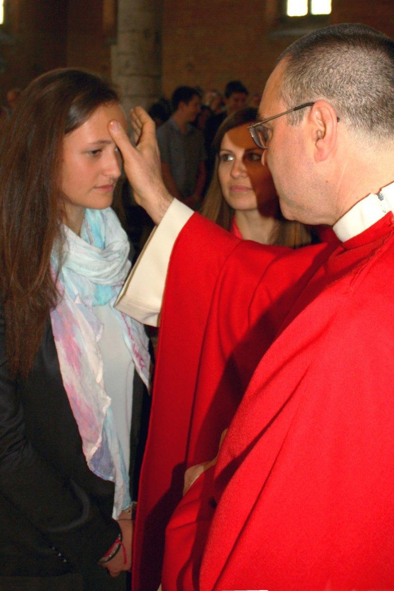 1505_Messe des Confirmations 104