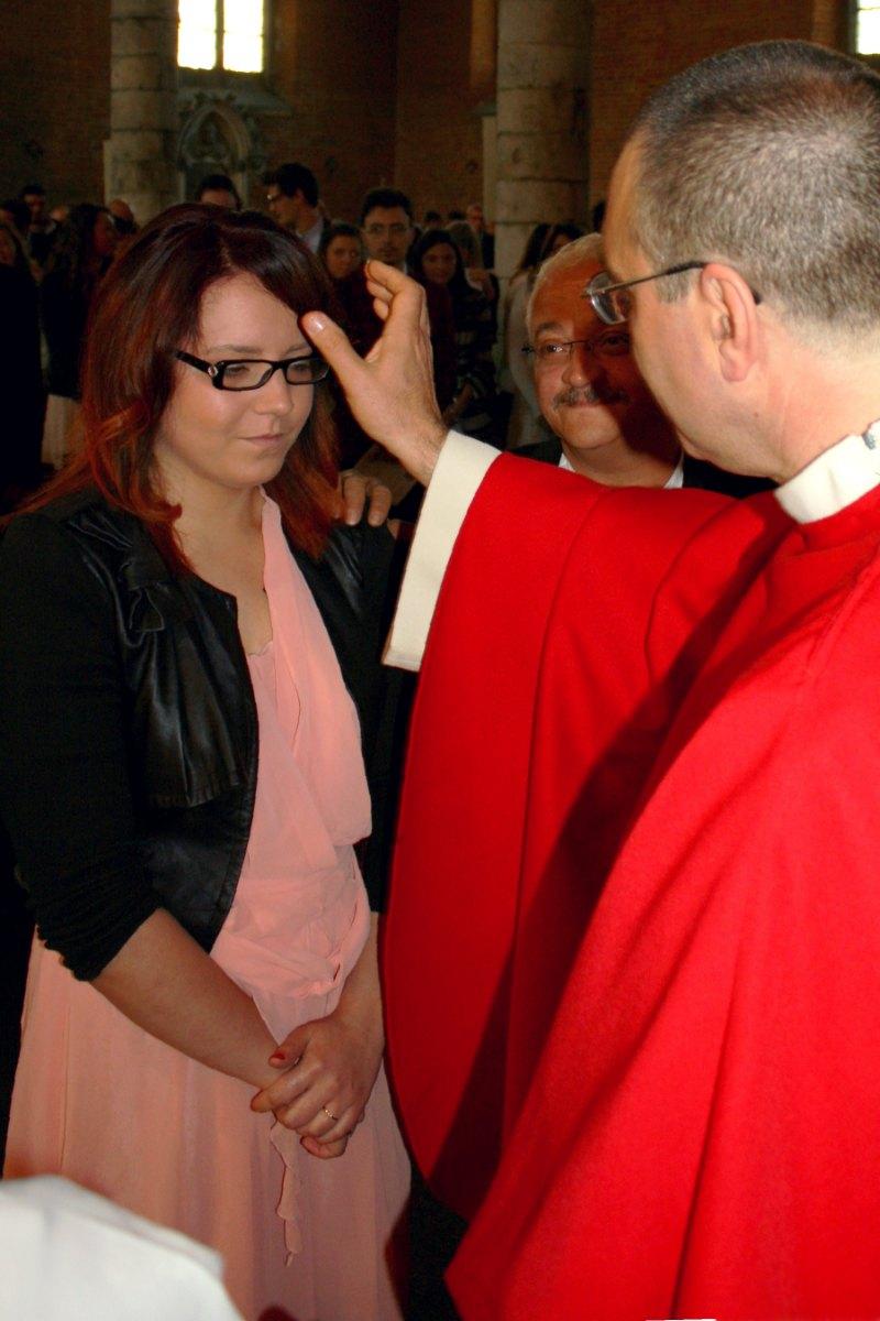 1505_Messe des Confirmations 106