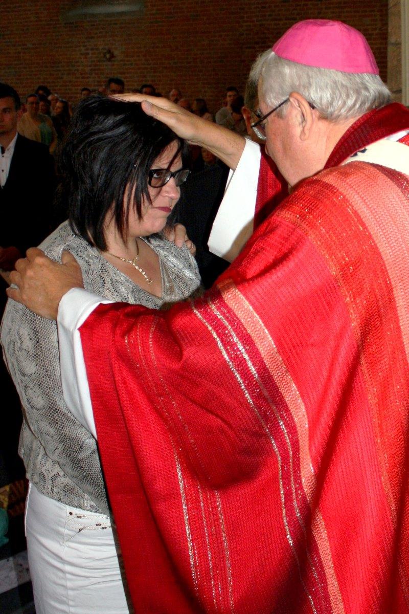 1505_Messe des Confirmations 107