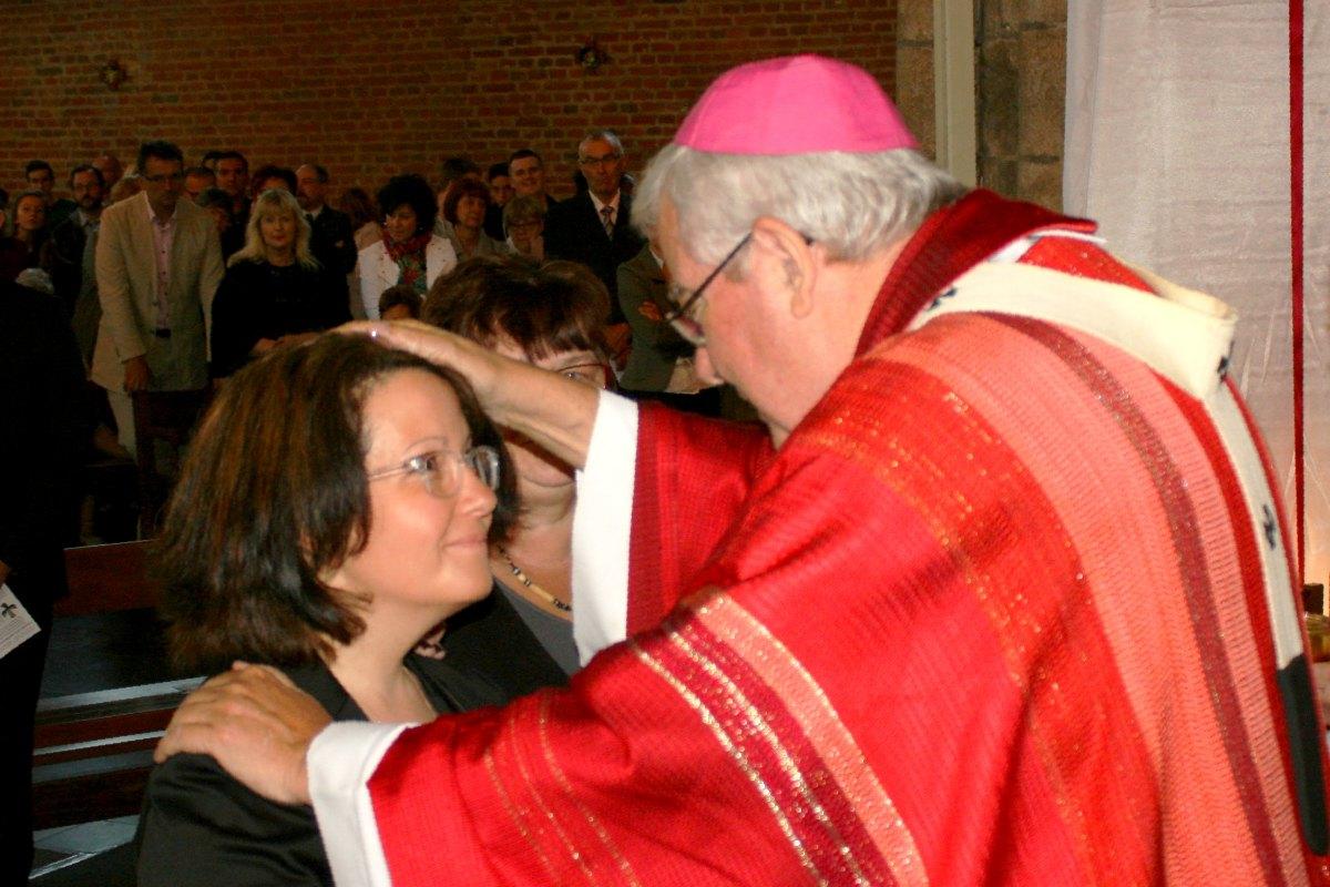 1505_Messe des Confirmations 108