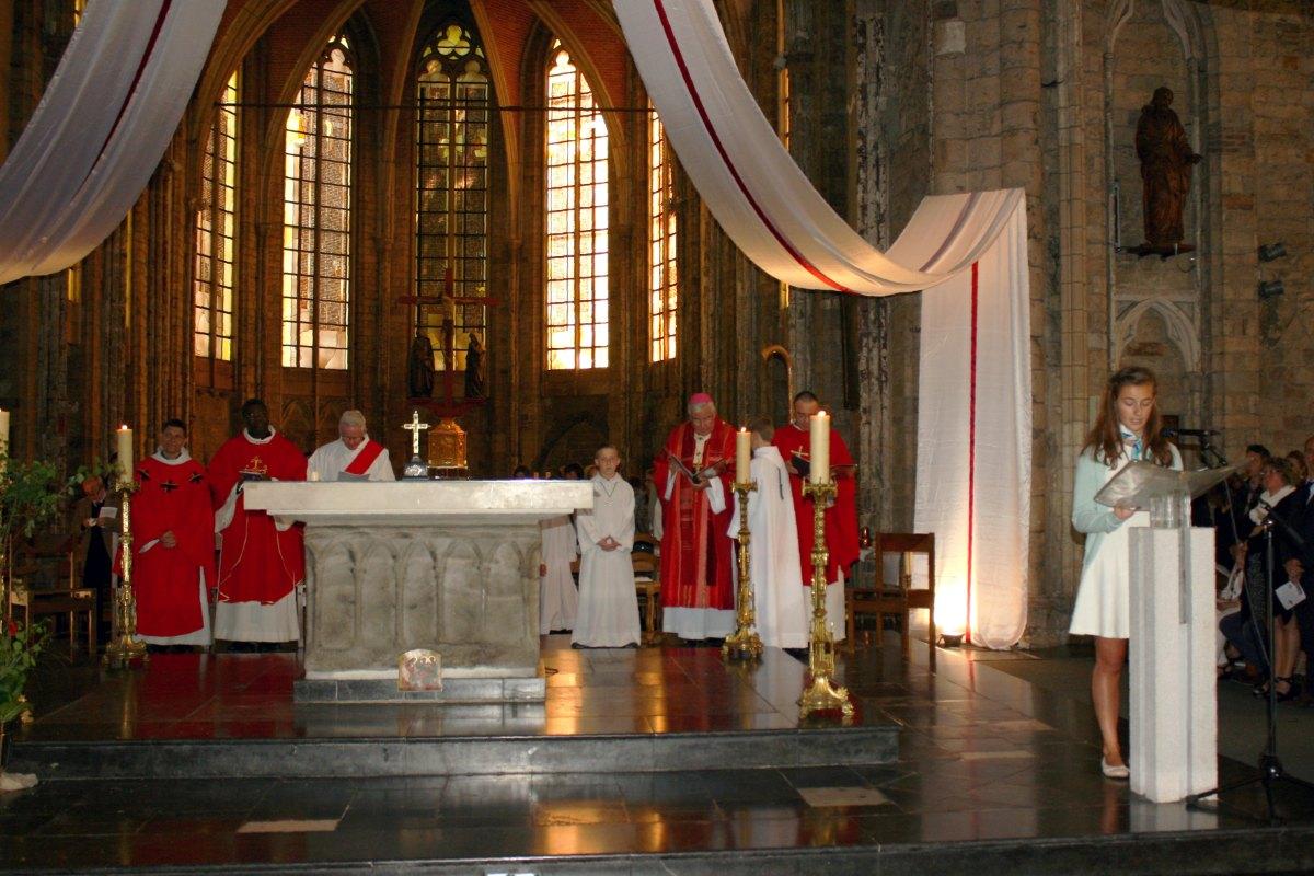 1505_Messe des Confirmations 109