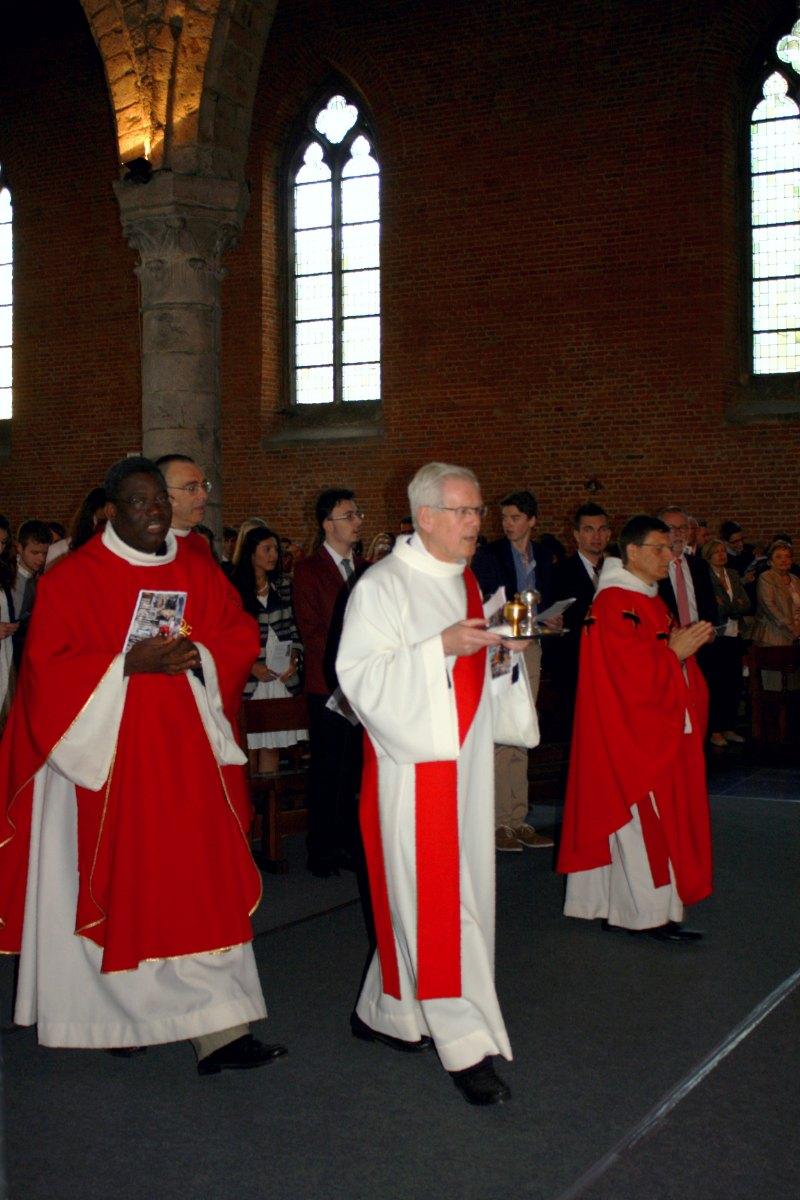 1505_Messe des Confirmations 11