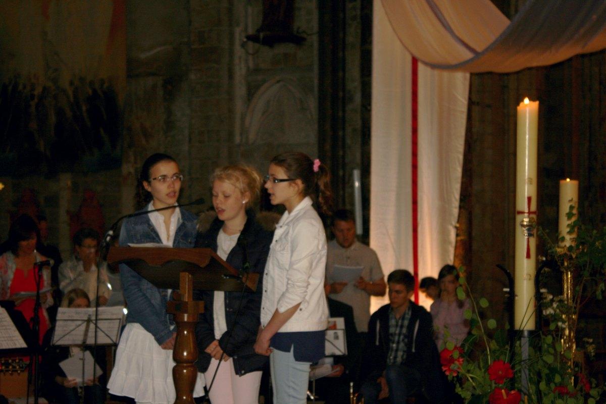 1505_Messe des Confirmations 110