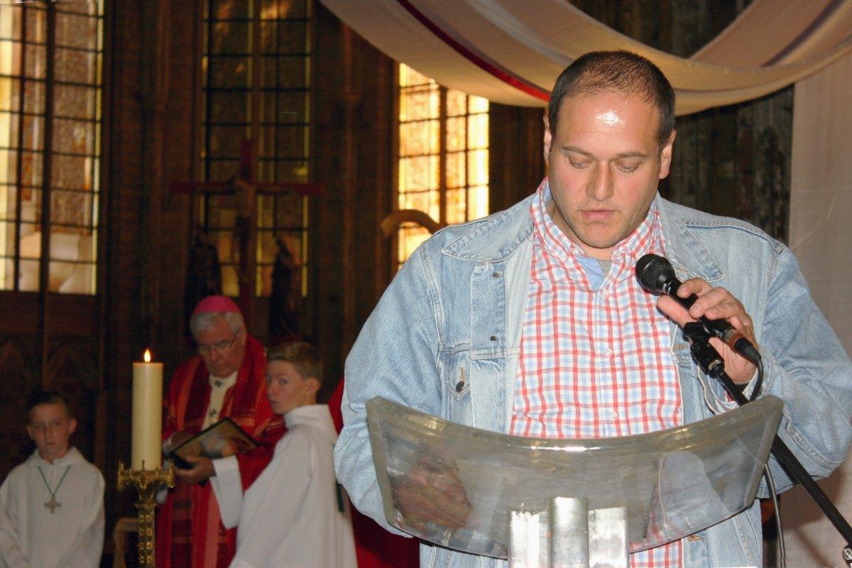 1505_Messe des Confirmations 111
