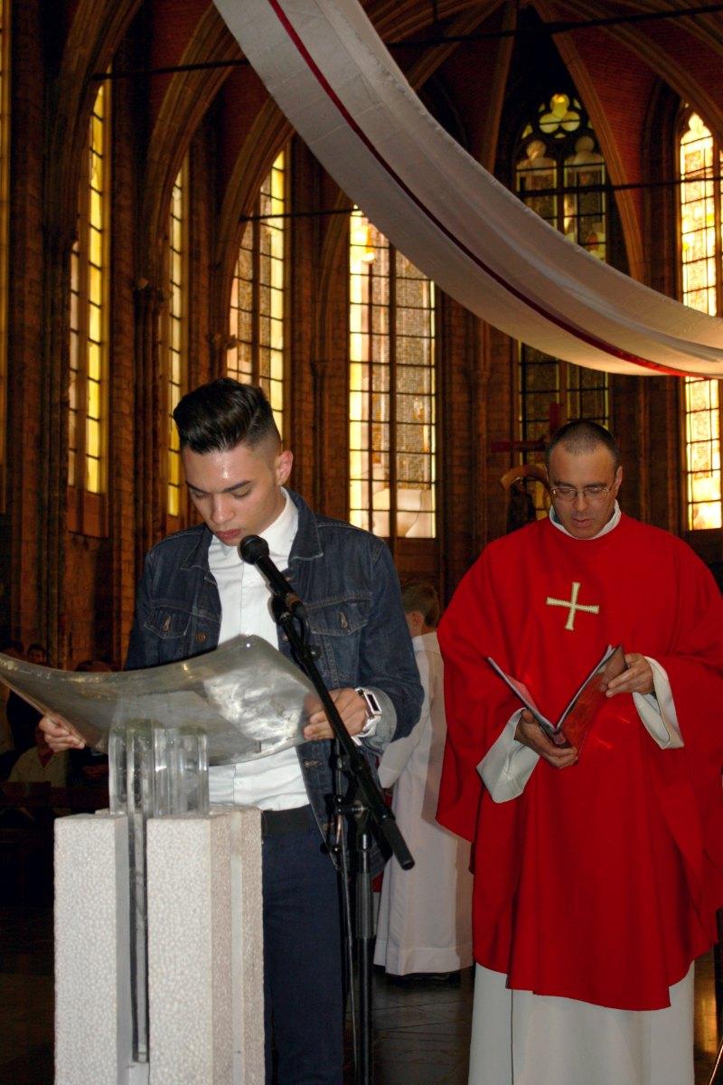1505_Messe des Confirmations 112
