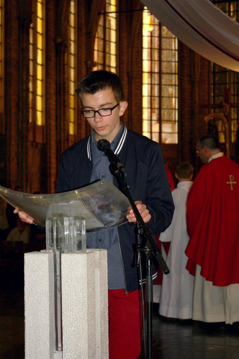 1505_Messe des Confirmations 113
