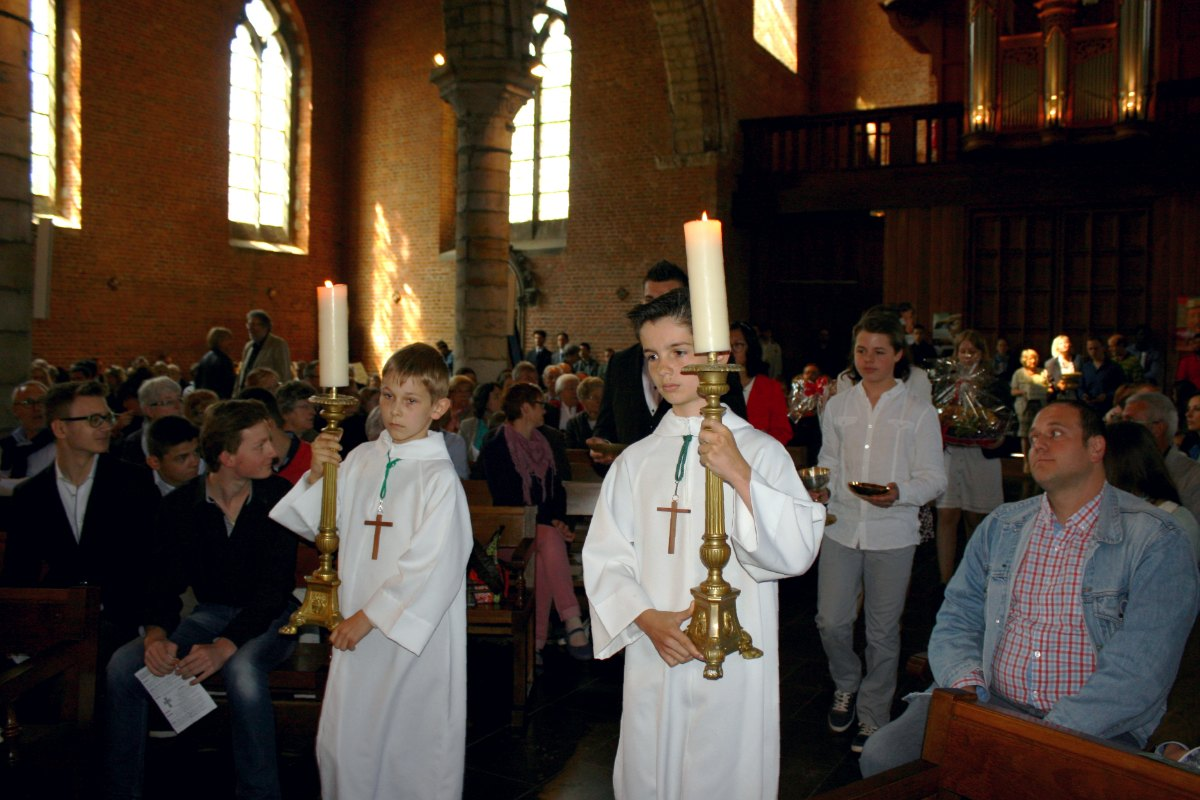 1505_Messe des Confirmations 114