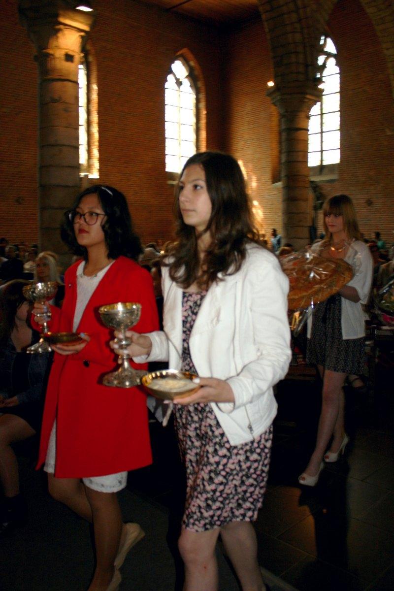 1505_Messe des Confirmations 115