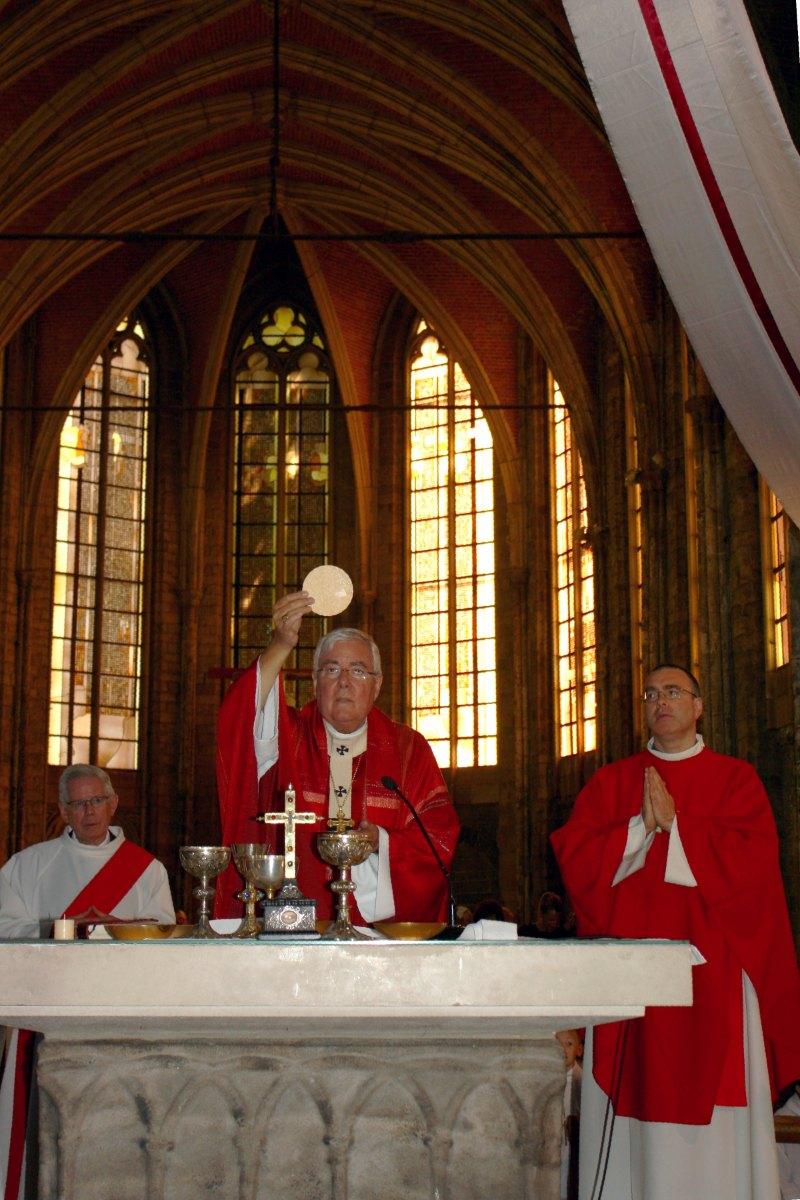 1505_Messe des Confirmations 119
