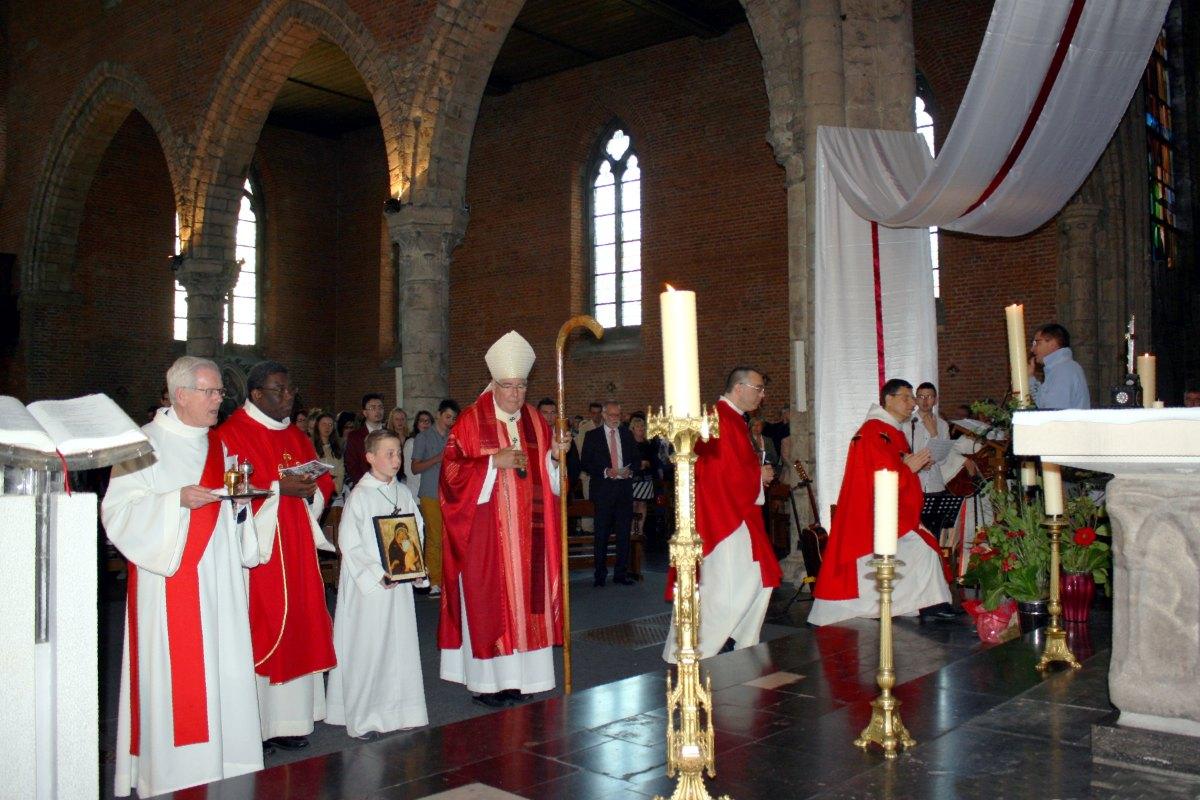 1505_Messe des Confirmations 12