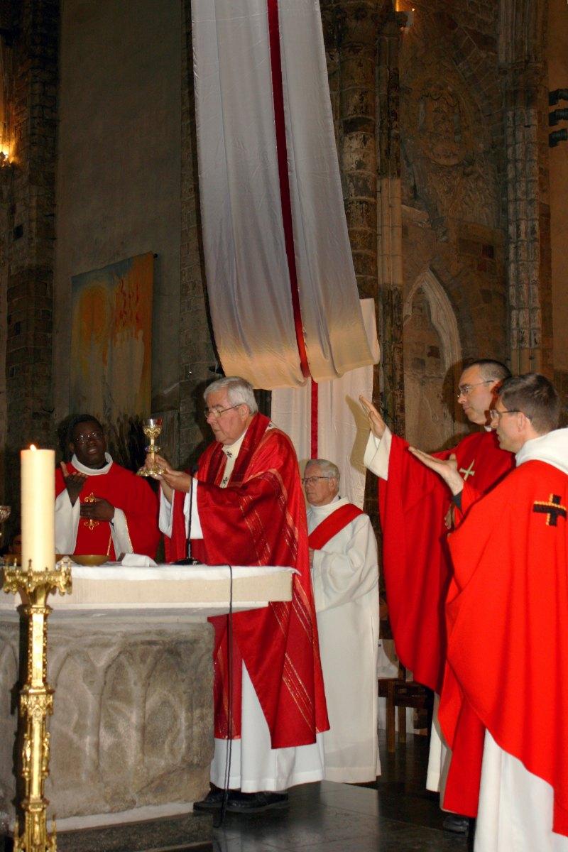 1505_Messe des Confirmations 120